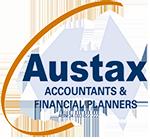 http://www.austaxaccountants.com.au/wp-content/uploads/2015/09/logo-footer1.png